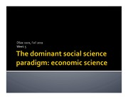 Week5_economic science