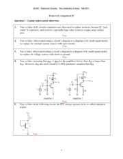 HomeworkAssignment05Solution