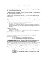 Chapt 13 -Study Questions-1 (1).docx