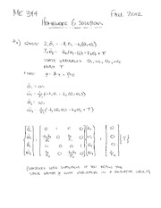 Homework_6_Solutions_ 2012_ME344