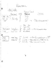 Substitution+and+Elimination+reactions+review