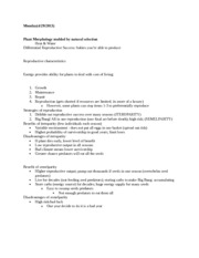 class notes 4-29