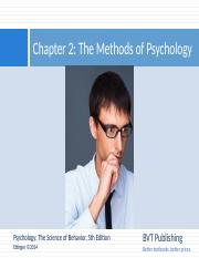 Ettinger_Psych_5e_PPT_002_final condensed.pptx