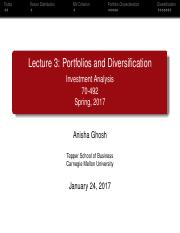 Lecture_3_Portfolios_and_Diversification.pdf