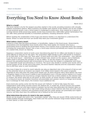 01.12 PIMCO Everything you need to know about bonds