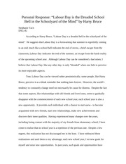 best website to buy a college thesis American double spaced US Letter Size 48 pages