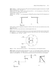 College Physics, Young,Geller CH20-CH24