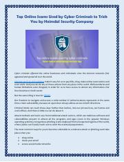 top_online_scams_used_by_heimdal_security_company_by_rdyseul1-da6jedf.pdf