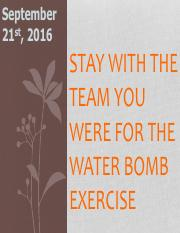 Water Bomb Exercise Debriefing.pdf