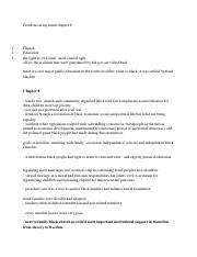 freedom on my mind chapter 8 study guide
