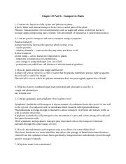 Chapter 29 Part B study guide.docx