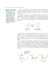 Copy of Organic Chemistry Jonh Mc Murry14
