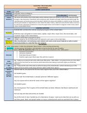 OBGYN USMLE Step 2 CK Recent Posts See All NBME OBGYN Form 3 Answers