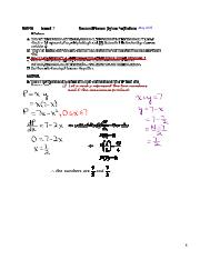 CV 7.3 notes - Optimization Problems.pdf