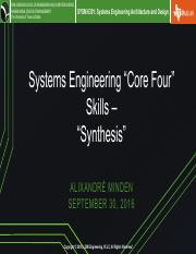 11_SysE_Synthesis.pdf