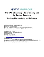 the-sage-encyclopedia-of-quality-and-the-service-economy_i4302.pdf
