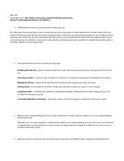 Ch. 6 Reading Questions(1)(1) (1).docx