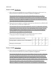 Group-Evaluation-Form MKW 2402