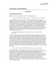 write 100 to 150 word response to each of the following questions Stanford university 2018-2019 application essay question explanations  it puts  both your writing and creativity to the test in a myriad ways  as with all  supplements that lob a host of essays and short answer questions at you, is that  each response is an opportunity to reveal something  (150 words)  (100 to  250 words.
