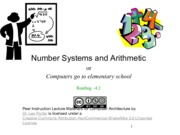 L7 - Arithmetic_0415_annnotated.pdf