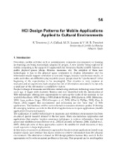 27.Hci_design_patterns_for_mobile_applications_applied_to_cultural_environments-NotLikely