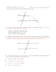 practice test answers 2