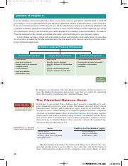 Financial Statement Analysis (Basic).pdf