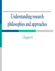 Chapter 4 Research Philosophies and Approaches-SV.pdf