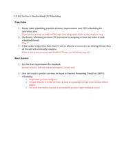 Worksheet-4-Answers