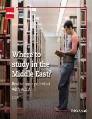 where-to-study-middle-east.pdf
