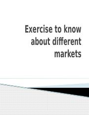 Excercise-Know about the concepts.pptx