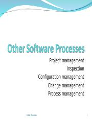 2-OtherProcesses.ppt