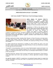 13903-pr-pr-05_auc_hosts_caadp_2nd_multi_donor_trust_fund_design_meeting.doc