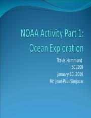 NOAA Activity Part 1.ppt