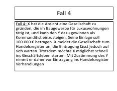 Tutorium Teil 11.pdf