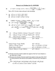 Petrucci problems _2 answers