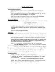 352_student_Outline_5.doc