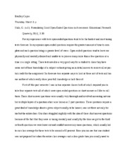 Article Review 4.docx