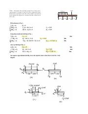 Key Solution of Assignment 6.pdf