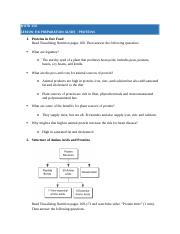 NUTR 150 lesson 6 prep guide-3.docx