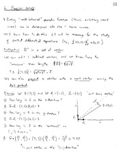 s11_mthsc208_lecturenotes-6