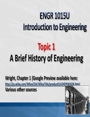 Topic_1_History_of_Engineering