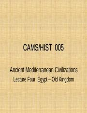 5._Egypt_-_Old_Kingdom