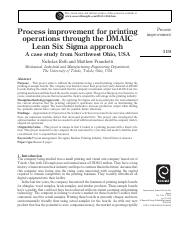 Process improvement for printing operations through the DMAIC Lea.pdf