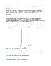 Ex 2.01 One chart for infinite cylinder.pdf