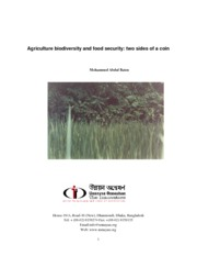 Research_Report_on_Agriculture_Biodiversity