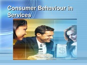 ISO-8859-1__Consumer Behaviour in Services
