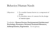 Proxemics_and_Human_Factors.pdf