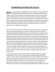 physical geography of saskatchewan essay example