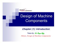Lecture_1_Introduction_Fall2016-1.pdf